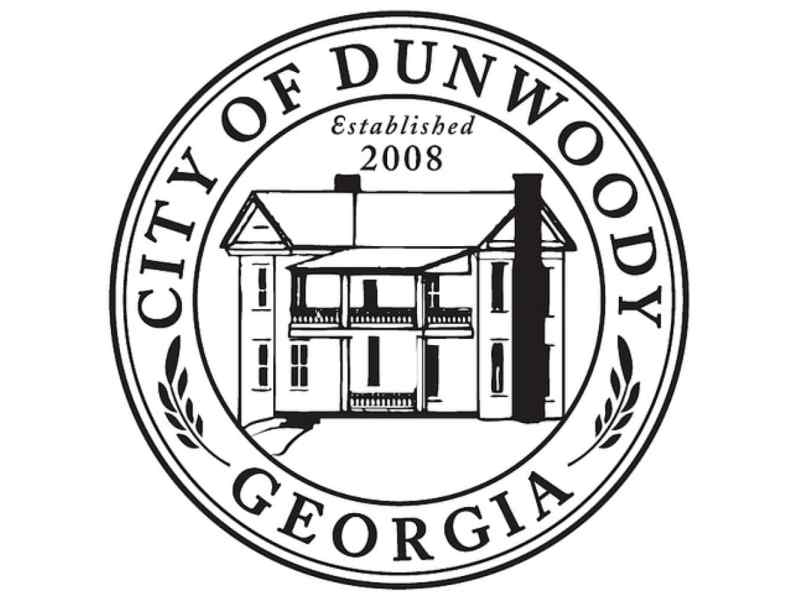 Dunwoody Seal