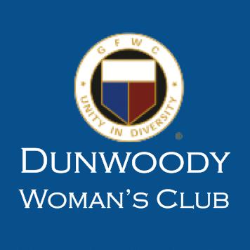 dunwoody woman's club