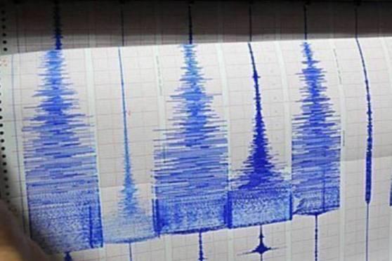 """Terremotos: """"A redistribuição da massa terrestre que provoca um terremoto ocasiona mudanças observáveis no campo gravitacional"""" (AFP)"""