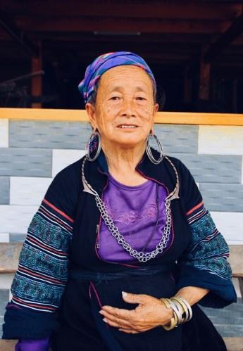 portraits_vietnam17