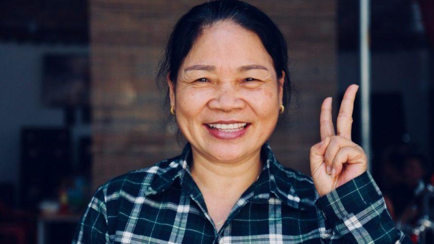portraits_vietnam6-1170x658