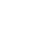 Reportero Rosa Noticias Farándula Famosos Hollywood Cine Música Grammys Moda Escándalo Celebridades Espectáculo Artistas Famosas Divas Belleza Modelos Europa América Instagram Fashion News Celebrities Gossip Movies Music Scandal