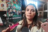 HASTA  5 AÑOS DE CÁRCEL A QUIEN REALICE EN Q ROO, VIOLENCIA POLÍTICA DE GÉNERO