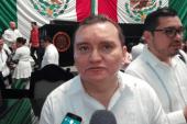 REHABILITARÁ EL TSJ DE  QROO, CENTROS DE CONVIVENCIA  SUPERVISADA EN  OPB, SOLIDARIDAD Y BENITO JUÁREZ
