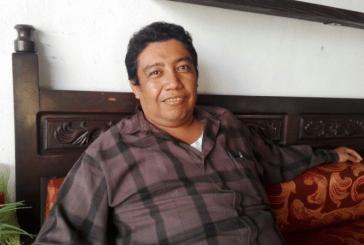 CANDELARIA RAYGOZA PRETENDE ENGAÑAR AL GOBERNADOR MAQUILLANDO CIFRAS EN EL IEEJyA