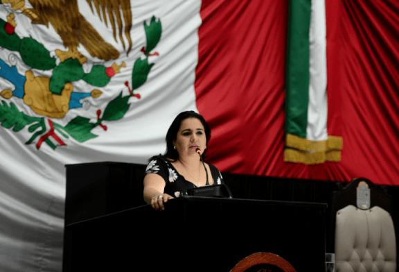 APRUEBA CONGRESO REFORMAS PARA CASTIGAR VIOLENCIA POLÍTICA CONTRA LAS MUJERES