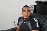 NO HAY POLICÍA  CIBERNETICA EN  QUINTANA ROO Y POR ESO CUALQUIERA TE PUEDE ACHACAR DELITOS DE TODO TIPO
