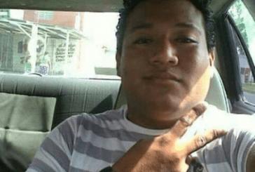 SEÑALAN DILACIÓN EN LA ENTREGA DEL CUERPO A FAMILIARES DE TAXISTA ASESINADO EN CHETUMAL