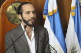 ALCALDE SALVADOREÑO, LLAMA IMBÉCIL A PEÑA NIETO