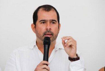 PREVALECE LA VIOLENCIA EN CONTRA DE LAS MUJERES A PESAR DE LOS AVANCES LOGRADOS: JORGE AGUILAR.