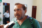 DISCRIMINACIÓN DE FUNCIONARIOS DE LA SESA A GENTE CON VIH. RIESGO EN CERESO TAMBIÉN