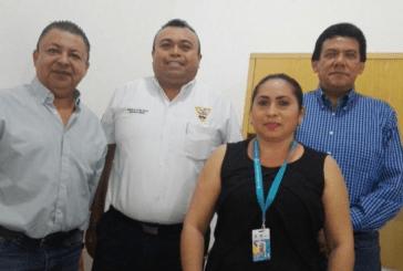POR FIN LOS TAXISTAS NO SUFRIRÁN DE LA TRAMITOLOGÍA DE HACIENDA ESTATAL