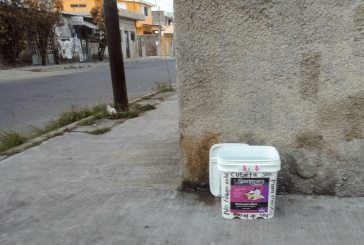 CHETUMALEÑOS ANÓNIMOS, DE BUEN CORAZÓN