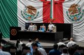AVALA CONGRESO PROCEDIMIENTO ABIERTO PARA SELECCIÓN DE JUECES