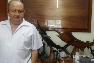 AGUAS CON LOS COBROS EXCESIVOS EN MAHAHUAL, POR CONSUMO DE  ALIMENTOS