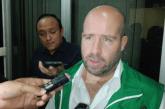 DIPUTADOS QUIEREN ECHAR A ANDAR VERIFICENTROS EN QUINTANA ROO