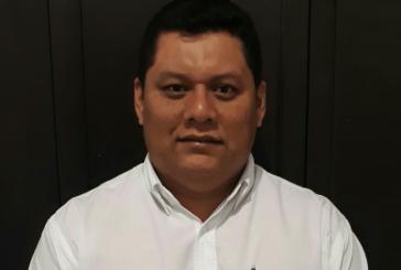 OTORGA JUEZ SUSPENSIÓN DEFINITIVA DE LOS ACUERDOS TOMADOS POR EL CONSEJO UNIVERSITARIO