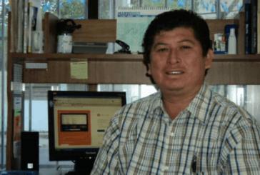COMISIÓN DE LOS DERECHOS HUMANOS CONDENA HOMICIDIO DE PERIODISTA EN FCP