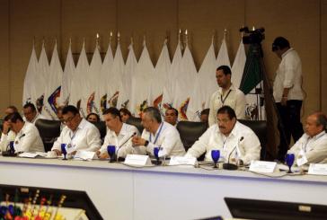 EL FISCAL GENERAL DEL ESTADO DE Q. ROO PARTICIPA EN ASAMBLEA NACIONAL