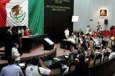 NO ACABAN LAS ELECCIONES EN  QUINTANA RO