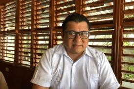 SE ACABA PERIODO DE  3 CONSEJEROS ELECTORALES EN  QUINTANA ROO