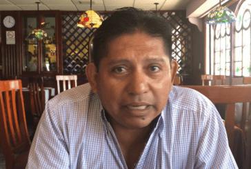 RESTAURANTEROS DE BACALAR PIDEN QUE EN LA COSTERA LAS RESIDENCIAS TENGAN BIODIGESTORES PARA NO CONTAMINAR