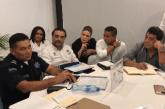 """""""IMPORTANTE CONTAR CON INSTITUCIONES PÙBLICAS MODERNAS"""": RODOLFO DEL ANGEL CAMPOS"""