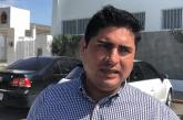 URGE TIPIFICAR  DELITOS DE SERVIDORES PÙBLICOS  COMO GRAVES