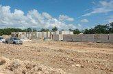 FAMILIAS AGRADECEN AL GOBERNADOR POR LA CONSTRUCCION DE 384 VIVIENDAS DIGNAS EN CHETUMAL