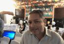 LAS CIUDADES EN  QUINTANA ROO YA DEBEN CRECER PERO EN FORMA  VERTICAL: COLEGIO DE  ARQUITECTOS