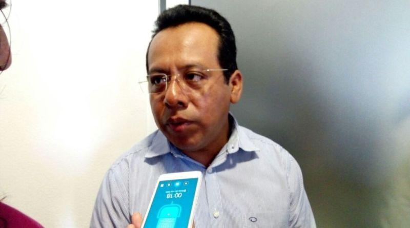 3 AYUNTAMIENTOS NO RECIBEN OBSERVACIONES DE LA ASEQROO  DE SU EJERCICIO FISCAL 2017