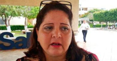 NO HAY RESTRICCIONES DE VIAJE DE ESTADOS UNIDOS HACIA  QUINTANA ROO