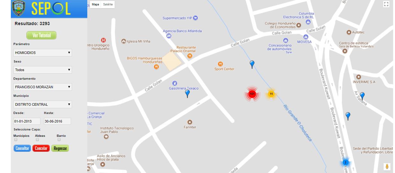Calle Golan.PNG