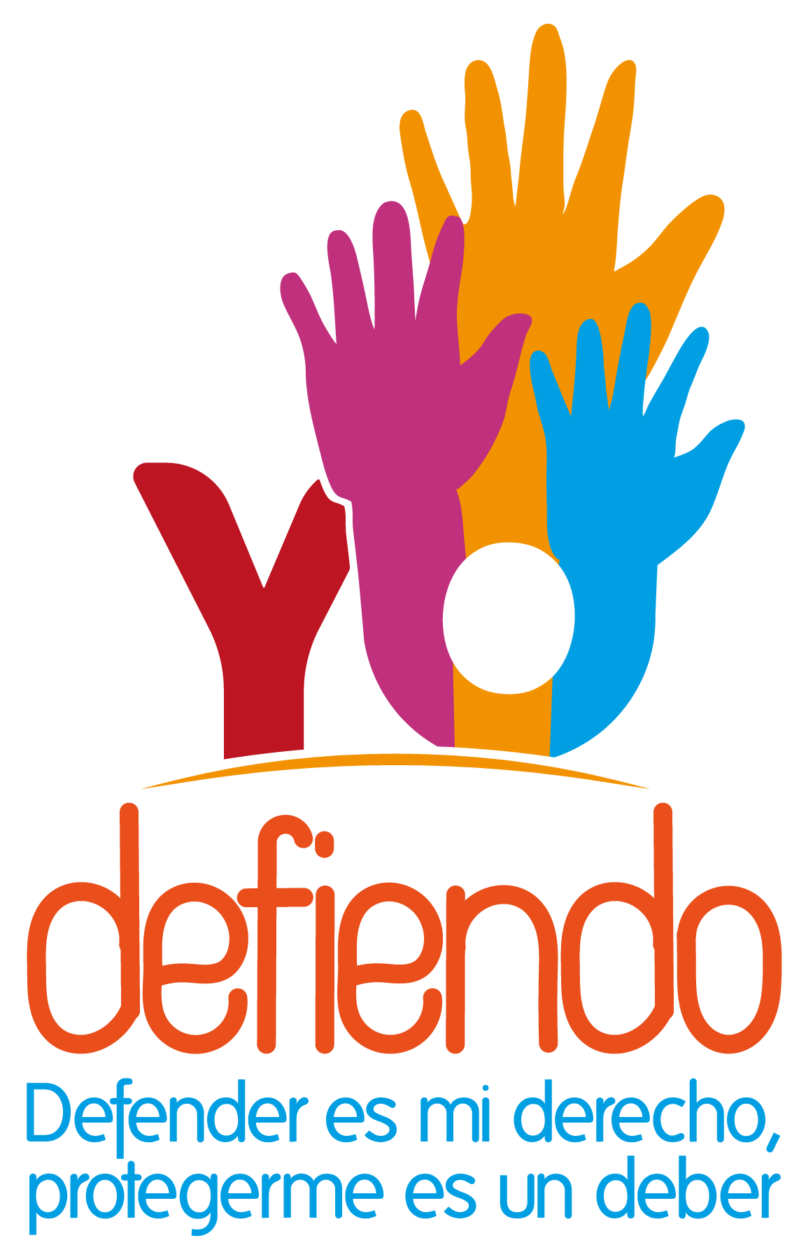 Logo_YoDefiendo_PNG