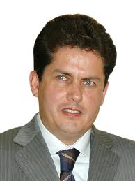 Jesús Ricardo Enríquez Fuentes