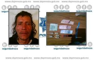 2013-VIII-20_detenido_por_el_BOM_000
