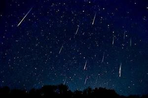 lluvia_de_estrellas_fugaces_