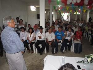 Pueblo Viejo, Veracruz3