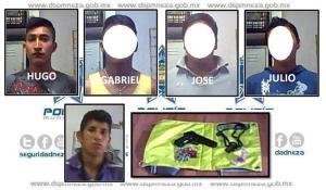 2013-IX-09_asegurados_por_robo_a_TP_000a_todos