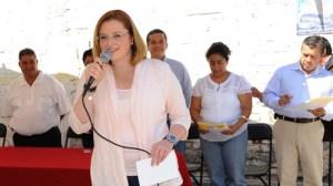lula tv mexiquense