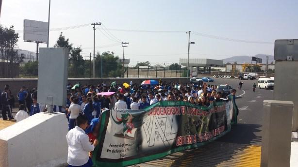 20131002_155920_México Puebla (Calle Mario Ramón Beteta)