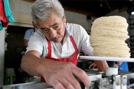 Tortilla-www.sincompu.net