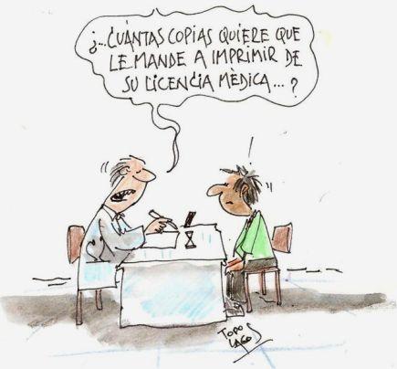 El_Mostrador_licencias_medicas