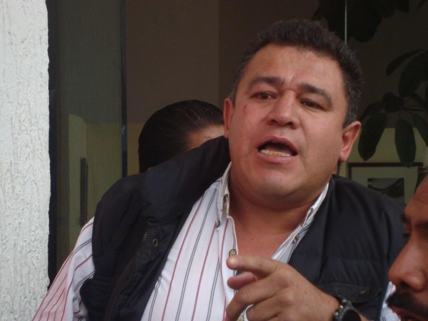 Guazon-Vega-golpeado-en-los-Reyes-2011