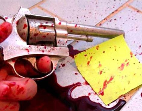 suicidio-pistola-sao-p1