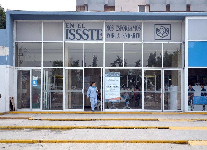 ISSSTE-Hidalgo-comienza