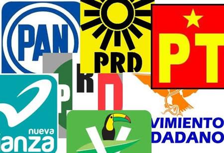 partidos-politicos-150914
