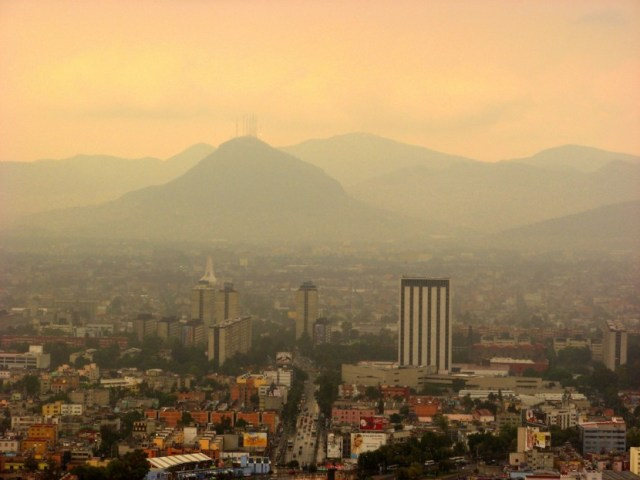 mexico1-960x623
