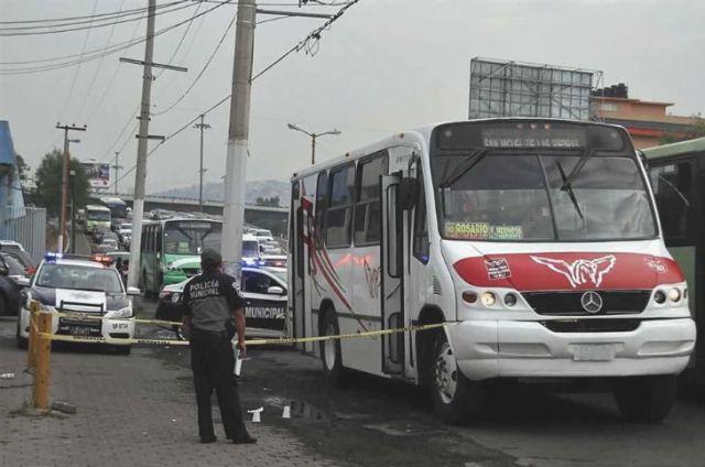 transporte-asesinato-Tlalne_Emmanuel-Pérez-Reforma