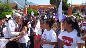 Unión Juárez, Chiapas 03